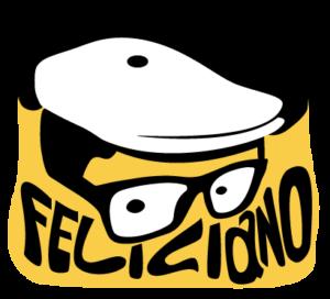 Feliciano Logo